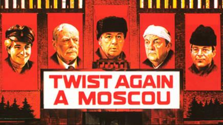 deux images pour un titre - Page 4 Twist-again-%C3%A0-Moscou